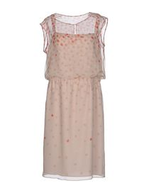 ARMANI COLLEZIONI - Formal dress