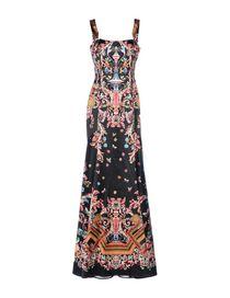 JUST CAVALLI - Long dress