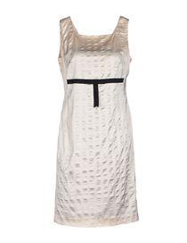 LALTRAMODA - Short dress