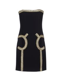 MOSCHINO - Party dress