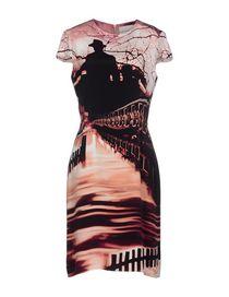 MARY KATRANTZOU - Formal dress