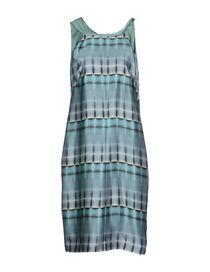GIORGIO ARMANI - Knee-length dress