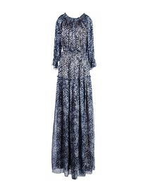 MICHAEL KORS - Long dress