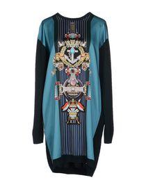 MARY KATRANTZOU - Knit dress