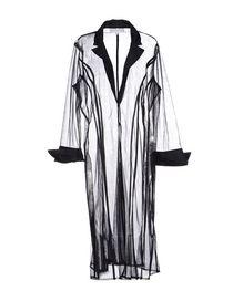 CATERINA MASONI - Full-length jacket