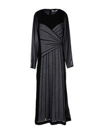 VIKTOR & ROLF - Long dress