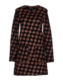 SONIA RYKIEL - Knit dress