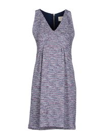GIRL by BAND OF OUTSIDERS - Knit dress