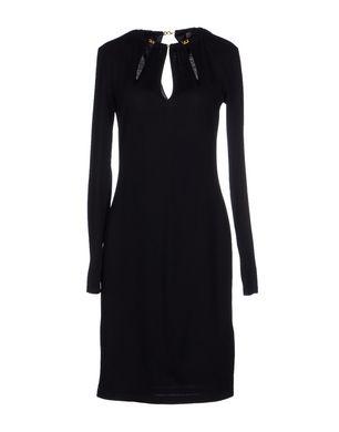 EMILIO PUCCI - Knit dress