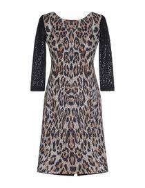 ANGELO MARANI - Short dress