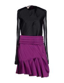 ANTONIO BERARDI - Short dress