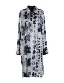 SONIA RYKIEL - Knee-length dress