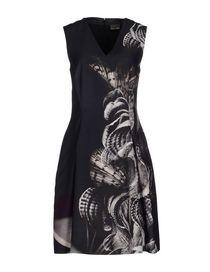 FENDI - Short dress