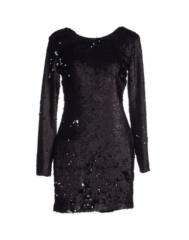 American Party Dresses Online 31