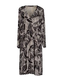 ANTIK BATIK - Knee-length dress