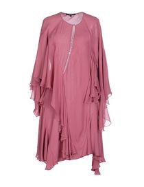 GUCCI - Formal dress