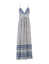 REBECCA TAYLOR - Long dress