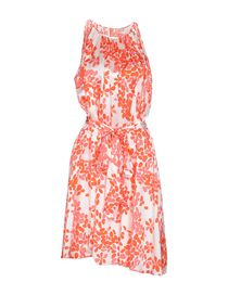 GALLIANO - Formal dress