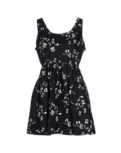miu miu short dresses on sale at yoox for