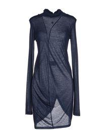 ALYSI - Short dress