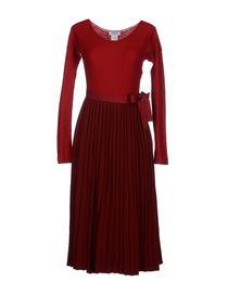 SONIA by SONIA RYKIEL - Knee-length dress