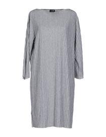 CHEAP MONDAY - Short dress