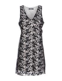 SISTE' S - Short dress