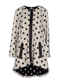 ALICE+OLIVIA - Full-length jacket