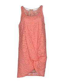 N° 21 - Short dress