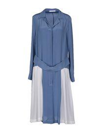 J.W.ANDERSON - Knee-length dress