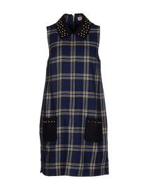 JUICY COUTURE - Short dress