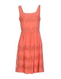 ERMANNO SCERVINO - Formal dress
