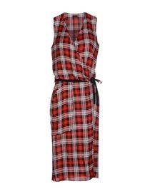 JOSEPH - Knee-length dress