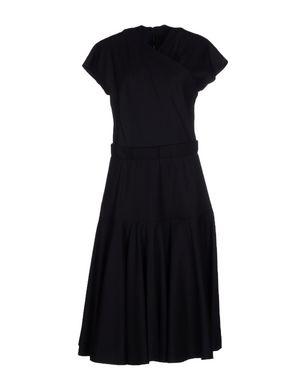 CARVEN - Knee-length dress