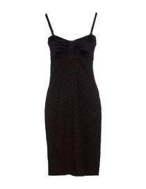 DANIELE ALESSANDRINI - Short dress