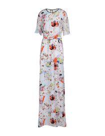 ERDEM - Formal dress