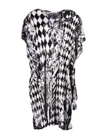 BALMAIN - Short dress