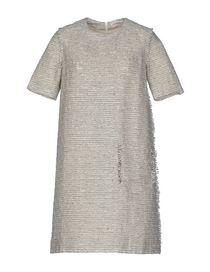 CALLA - Short dress