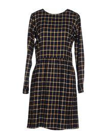 LEON & HARPER - Short dress