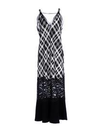 DKNY - 3/4 length dress