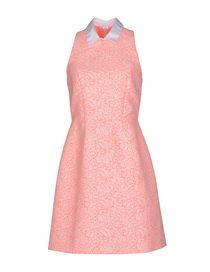 CALLA - Shirt dress