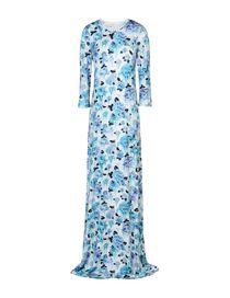 CALLA - Long dress