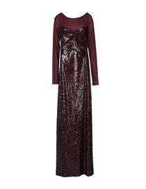DONNA KARAN - Long dress