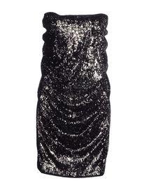 DONNA KARAN - Party dress