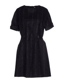 BALENCIAGA EDITION - Short dress