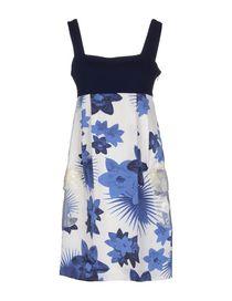 VERSACE JEANS COUTURE - Short dress