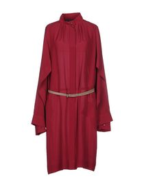 FENDI Knee-length dress