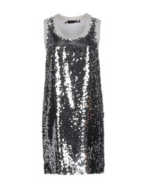 LOVE MOSCHINO - Party Dress