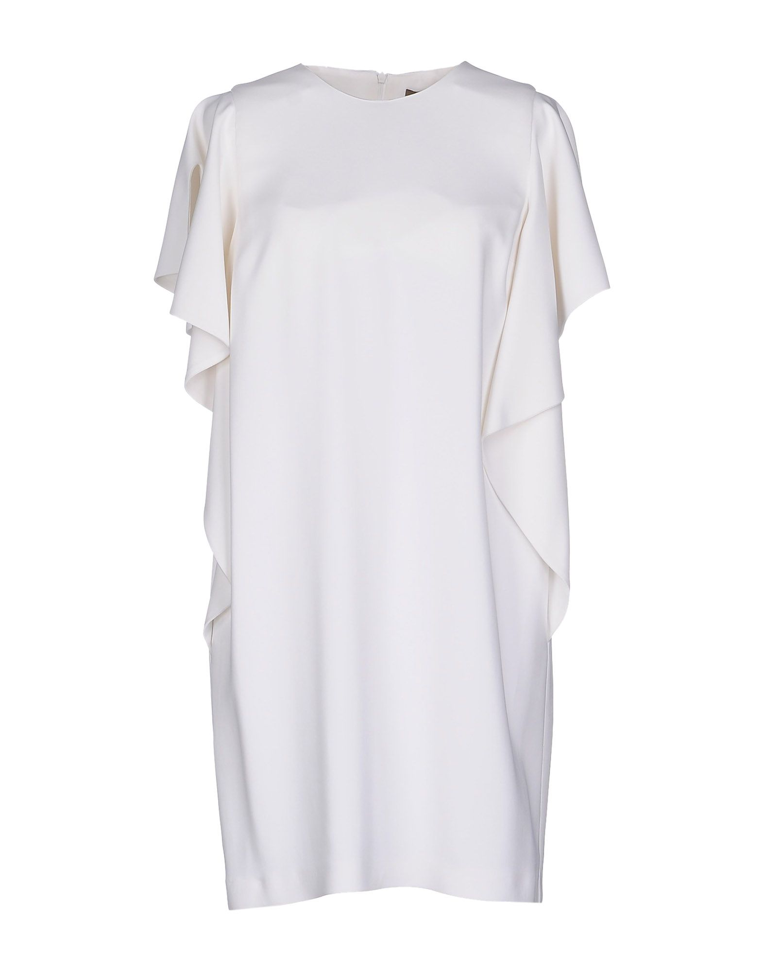 Space Style Concept Short Dress   Women Space Style Concept Short Dresses   34570072