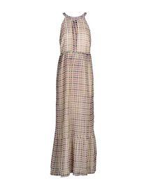 DARLING - Long dress